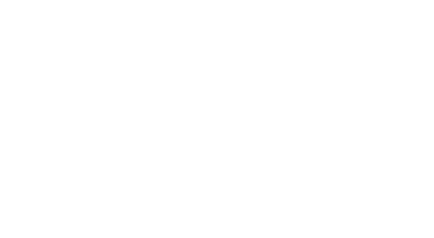 B Corp: ImpactAdvisor