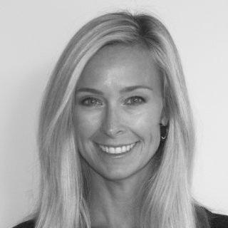 Stephanie Howard O`Brien